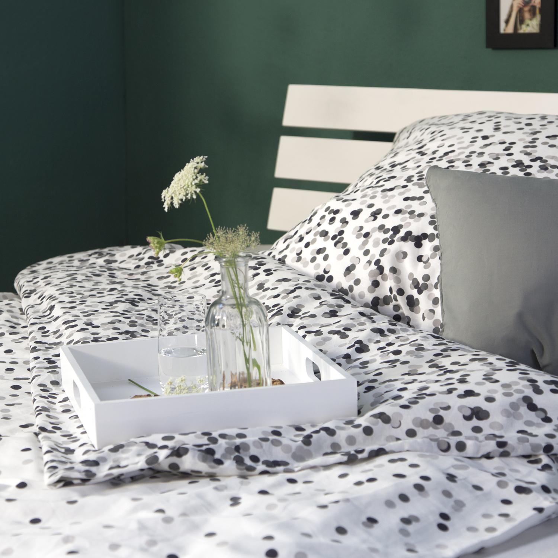 doppelbett holzbett futonbett 160x200 wei kiefer bett bettgestell massivholz ebay. Black Bedroom Furniture Sets. Home Design Ideas